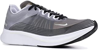 Nike Mens Zoom Fly SP Lightweight Trainer Running Shoes