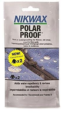 Nikwax Polar Proof Waterproofing 100ml