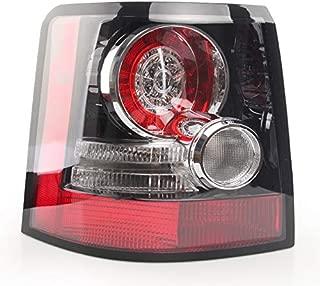 Best 2006 range rover tail light Reviews