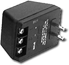 wheelock power supply
