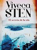 El secreto de la isla (La serie de Sandhamn nº 4)