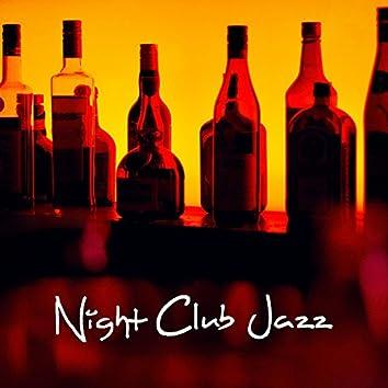 Night Club Jazz