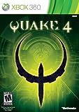 Bethesda Quake 4, Xbox 360 - Juego (Xbox 360)