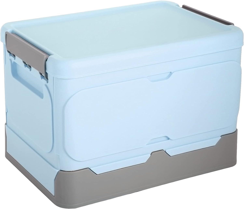 Folding Storage Box ROSELIFE Spasm price Student Foldabl Low price Books