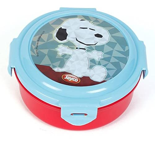 011fe1e020c4 Insulated Lunch Box for Kids: Buy Insulated Lunch Box for Kids ...