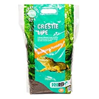 effective easy to clean improves environmental enrichment