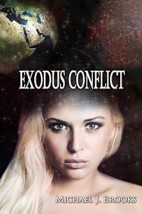 Exodus Conflict
