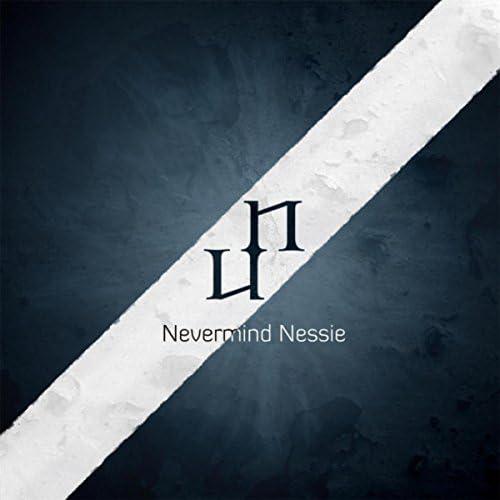 Nevermind Nessie