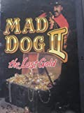 Mad Dog II, The Lost Gold------3DO