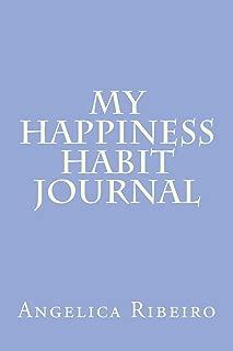 My Happiness Habit Journal