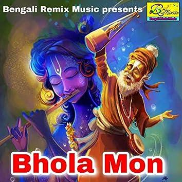 Bhola Mon