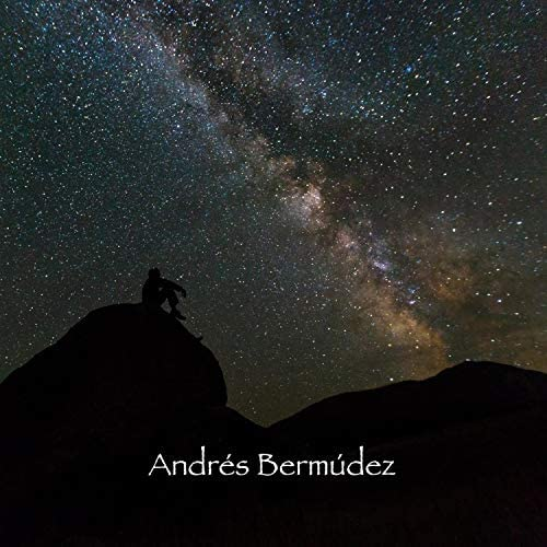 Andrés Bermúdez