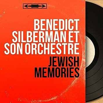 Jewish Memories (Mono Version)