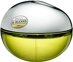Be Delicious By DONNA KARAN FOR WOMEN 3.4 oz Eau De Parfum Spray