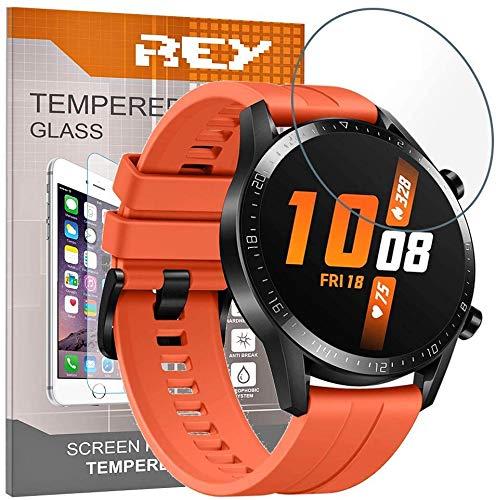 Smartwatch Huawei Gt2 Marca REY