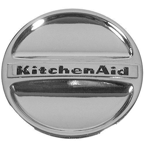 Kitchenaid - 4163 469 - Cache avant
