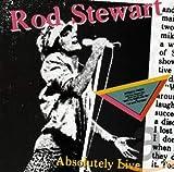 Absolutely Live von Rod Stewart