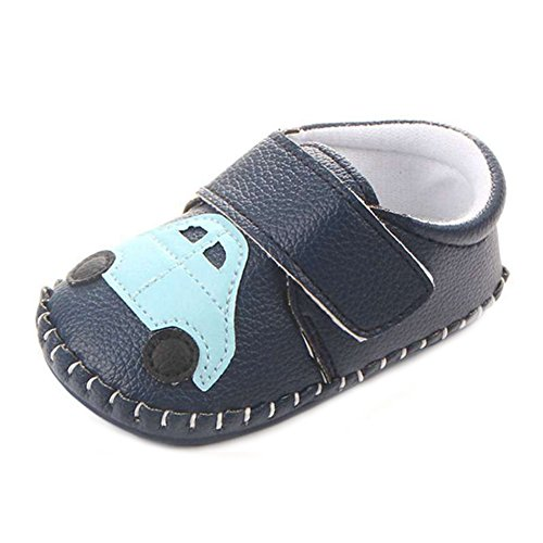 Where to Buy Baby Shoe for Fat Feet