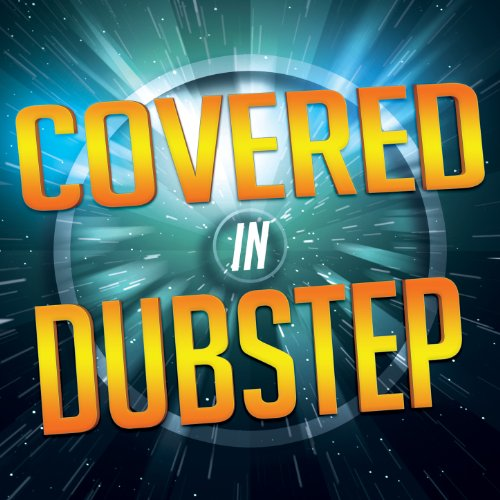 Reach out of the Darkness (Dubstep Remix)