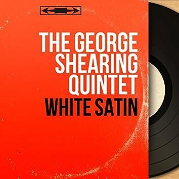 White Satin (Mono Version)