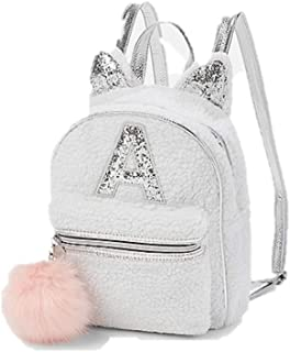 0d41e87c3aeb Amazon.com  Whites - Kids  Backpacks   Backpacks  Clothing