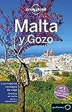 Malta y Gozo 3 (Guías de Región Lonely Planet)