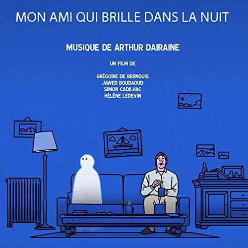 Arthur Dairaine