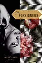 The Foreigners (English Edition)