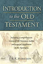 Best rk harrison introduction to the old testament Reviews