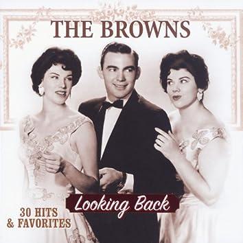Looking Back: 30 Hits & Favorites