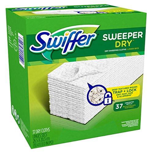 Opiniones de Paños y toallitas para mopas - los más vendidos. 10