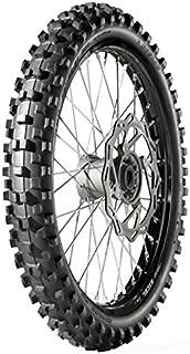 Dunlop 621862 140/80/R18 70R   E/C/73dB   Ganzjahresreifen