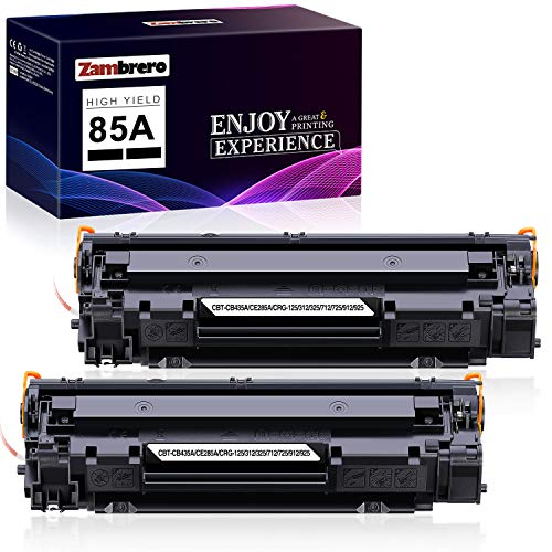 comprar impresoras hp laserjet tinta on line