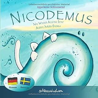 Nicodemus: German-Swedish