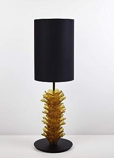 Palm Amber 1
