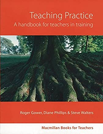 Macmillan Books for Teachers: Teaching Practice: Handbook