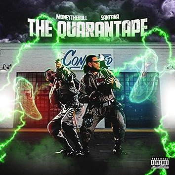 The Quarantape