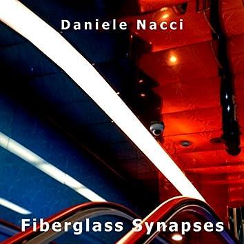 Fiberglass Synapses