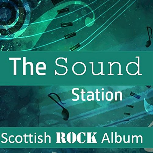 Ye Jacobites by Name (Celtic Rock Mix)