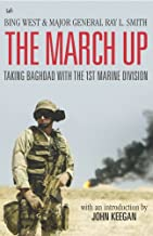 The March Up^The March Up