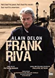Frank Riva: Complete Series [Import USA...