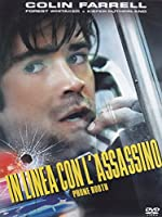 In Linea Con L'Assassino [Italian Edition]