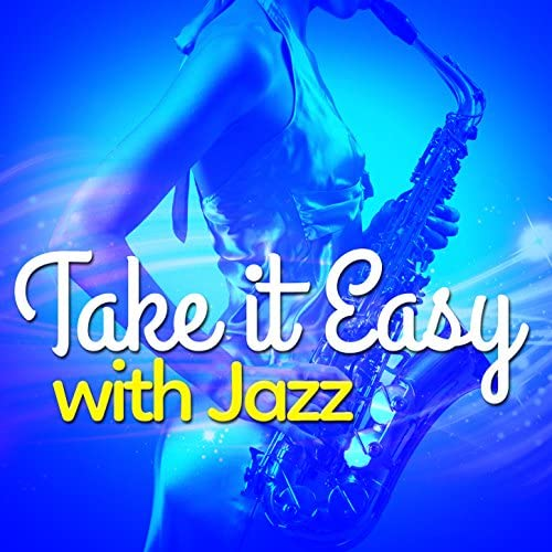Easy Listening Instrumentals
