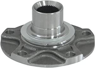 Best audi b7 wheel bearing Reviews