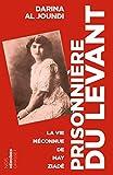 Prisonnière du Levant - Collection Nos héroïnes