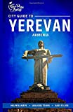 City Guide to Yerevan, Armenia