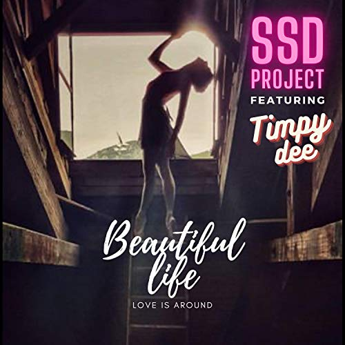 Beautiful life (love is around) [feat. Timpy Dee]