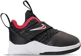 4c12960b245 Nike Lebron Soldier XII (td) Toddler Ah1690-001
