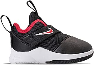 Toddler Lebron Soldier XII Basketball Shoes (5K)