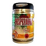 Desperados 5l barril
